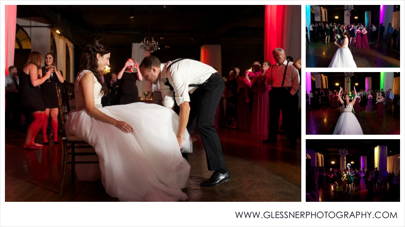 Wedding | Derr-Goodenough | ©2013 Glessner Photography_0037.jpg