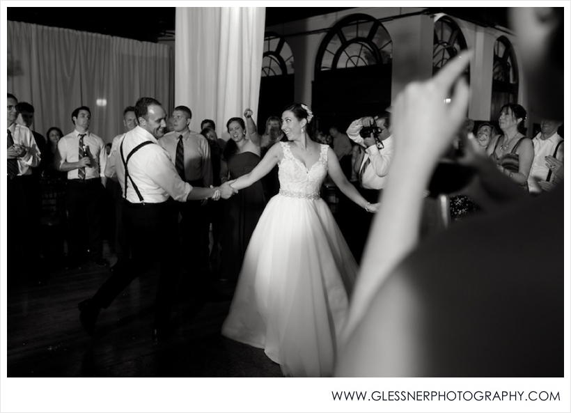 Wedding | Derr-Goodenough | ©2013 Glessner Photography_0038.jpg