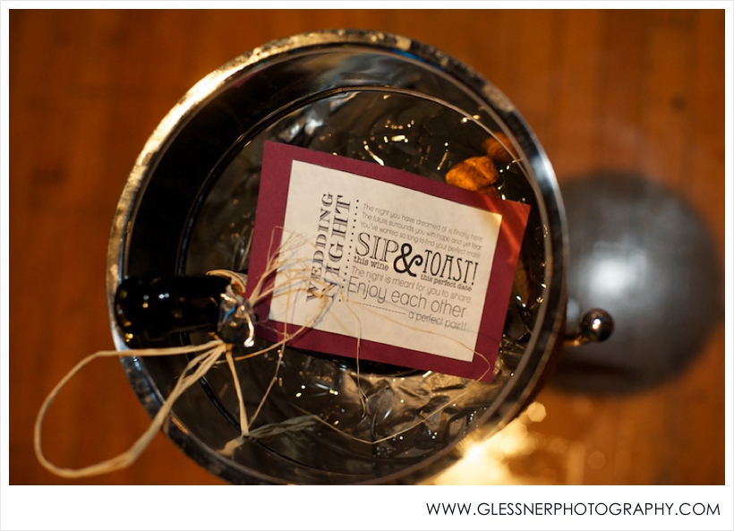 Wedding | Derr-Goodenough | ©2013 Glessner Photography_0036.jpg
