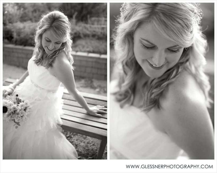 Bridal | Kochany-Thys | ©2013 Glessner Photography_0008.jpg