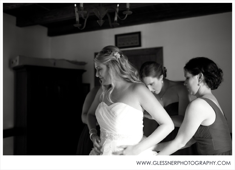 Wedding | Kochany-Thys | ©2013 Glessner Photography_0008.jpg