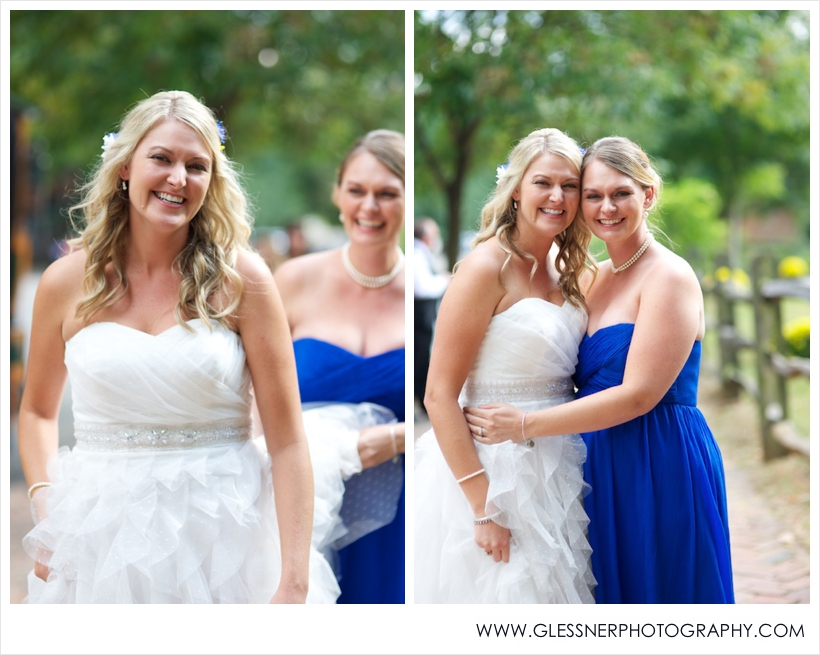 Wedding | Kochany-Thys | ©2013 Glessner Photography_0009.jpg