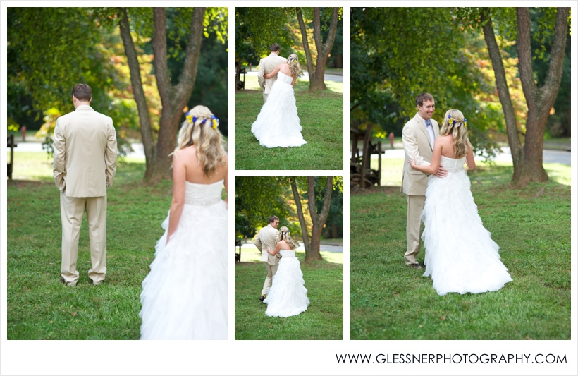Wedding | Kochany-Thys | ©2013 Glessner Photography_0010.jpg