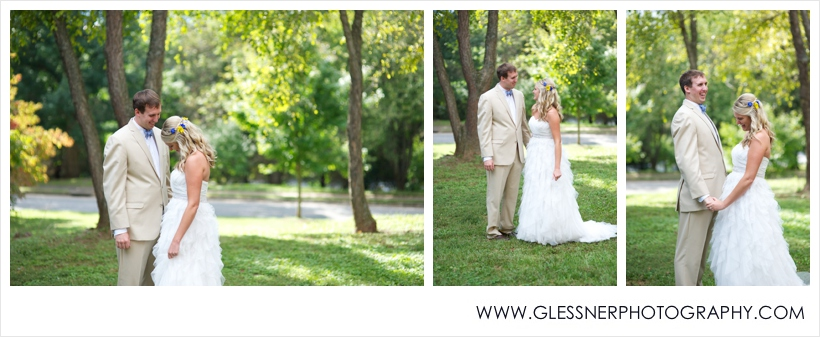 Wedding | Kochany-Thys | ©2013 Glessner Photography_0011.jpg