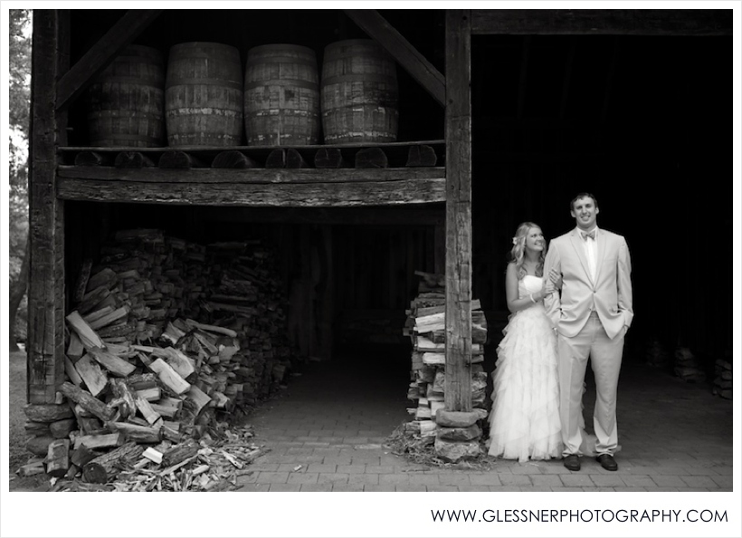 Wedding | Kochany-Thys | ©2013 Glessner Photography_0014.jpg