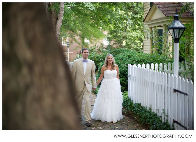 Wedding | Kochany-Thys | ©2013 Glessner Photography_0015.jpg