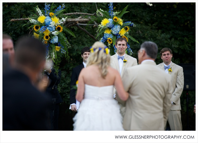 Wedding | Kochany-Thys | ©2013 Glessner Photography_0027.jpg