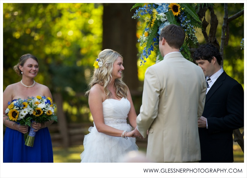 Wedding | Kochany-Thys | ©2013 Glessner Photography_0029.jpg