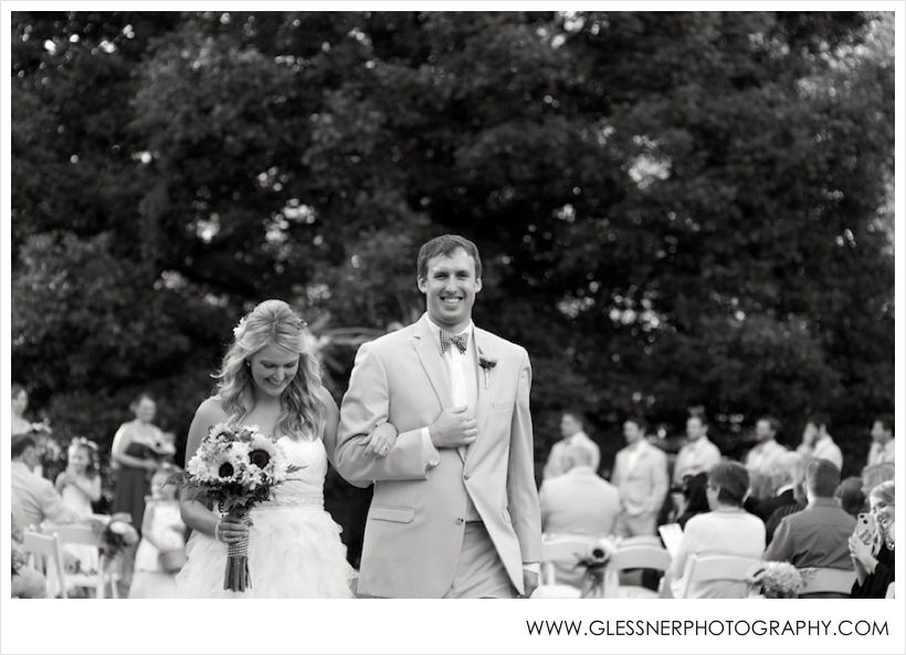 Wedding | Kochany-Thys | ©2013 Glessner Photography_0032.jpg
