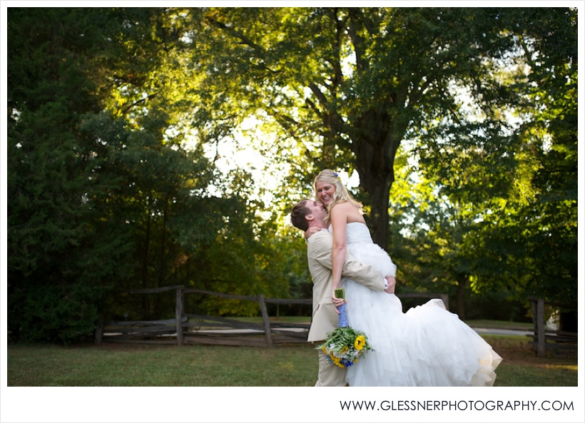 Wedding | Kochany-Thys | ©2013 Glessner Photography_0001.jpg