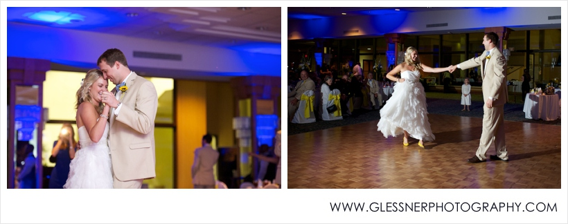 Wedding | Kochany-Thys | ©2013 Glessner Photography_0043.jpg