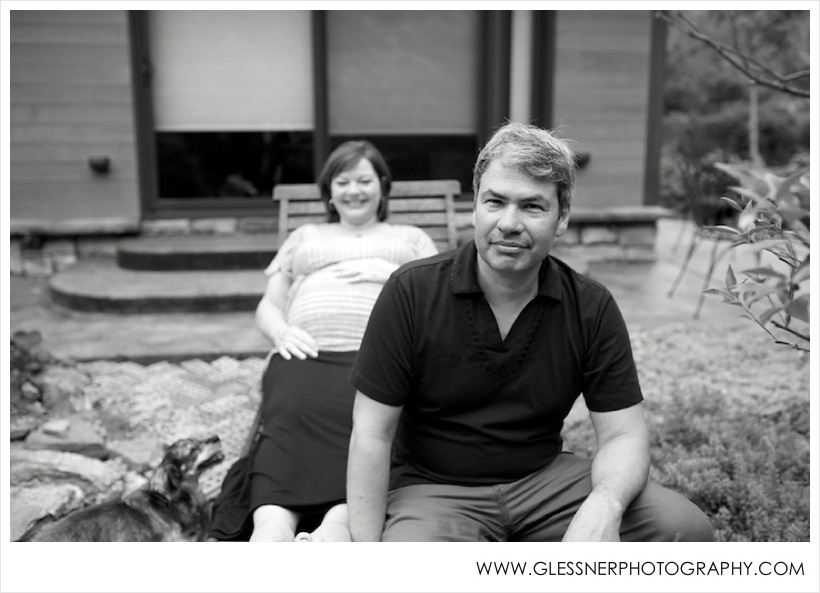 Lifestyle | Mayaudon Family | ©2013 Glessner Photography_0005.jpg