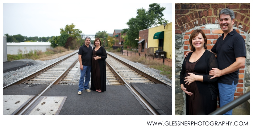 Lifestyle | Mayaudon Family | ©2013 Glessner Photography_0017.jpg