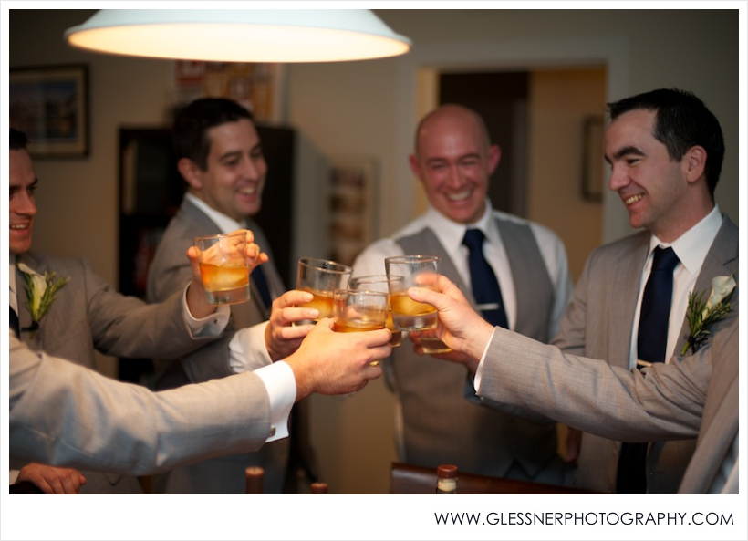 Wedding | Johnson-Afarian | ©2013 Glessner Photography_0008.jpg