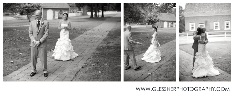 Wedding | Johnson-Afarian | ©2013 Glessner Photography_0017.jpg