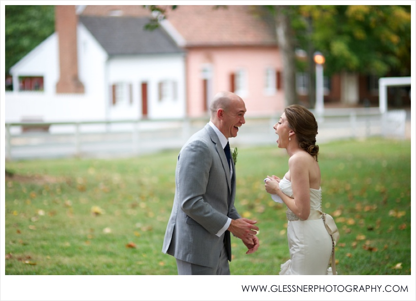 Wedding | Johnson-Afarian | ©2013 Glessner Photography_0018.jpg