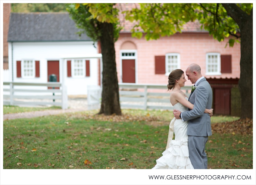 Wedding | Johnson-Afarian | ©2013 Glessner Photography_0020.jpg