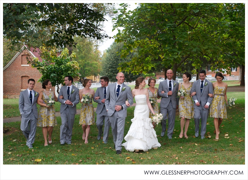 Wedding | Johnson-Afarian | ©2013 Glessner Photography_0022.jpg