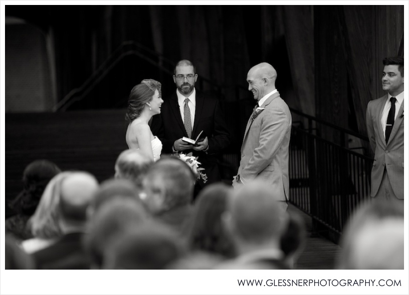 Wedding | Johnson-Afarian | ©2013 Glessner Photography_0031.jpg