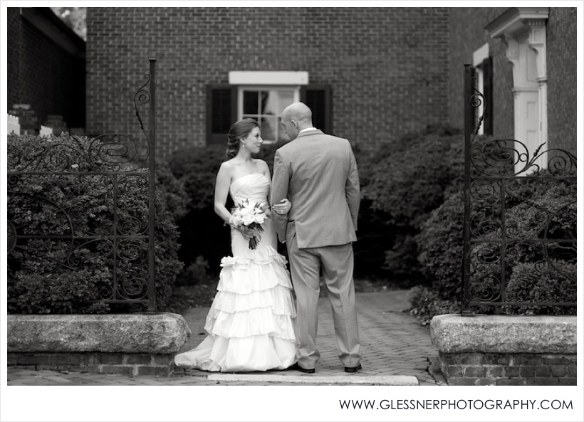 Wedding | Johnson-Afarian | ©2013 Glessner Photography_0025.jpg