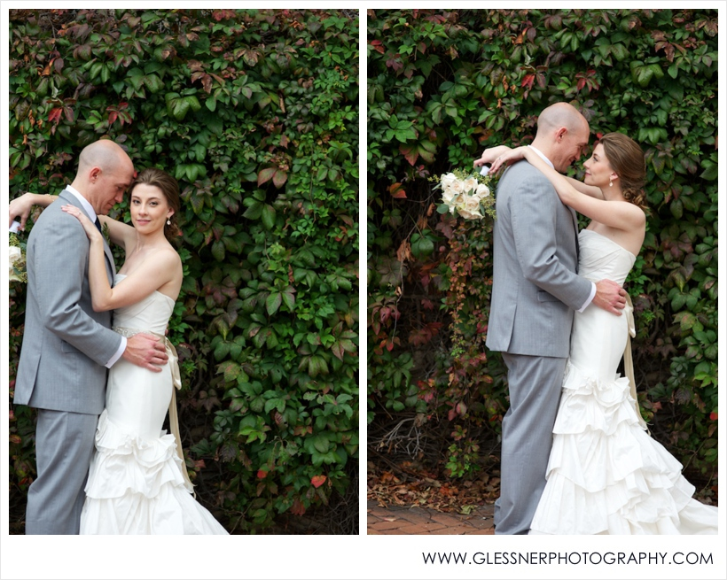 Wedding | Johnson-Afarian | ©2013 Glessner Photography_0026.jpg