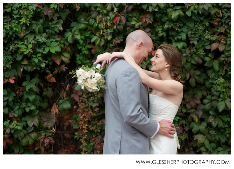 Wedding | Johnson-Afarian | ©2013 Glessner Photography_0027.jpg