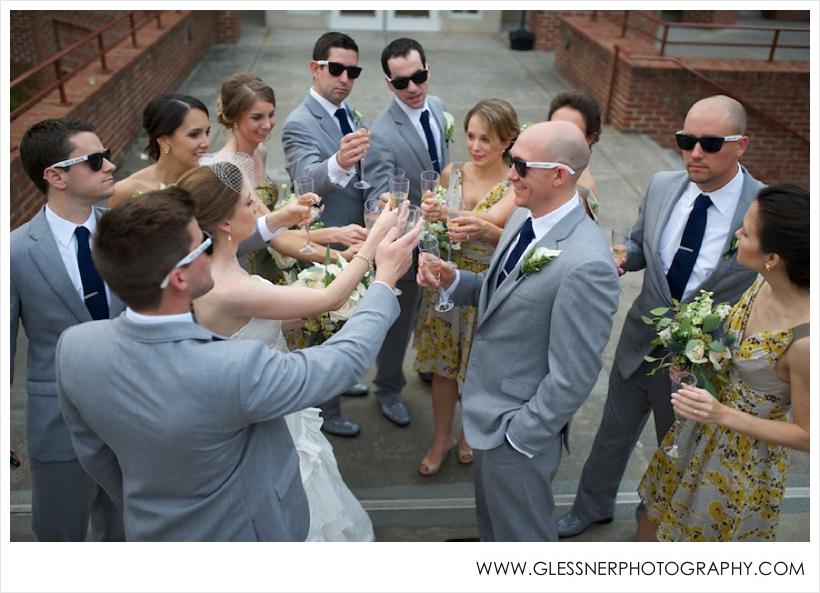 Wedding | Johnson-Afarian | ©2013 Glessner Photography_0035.jpg
