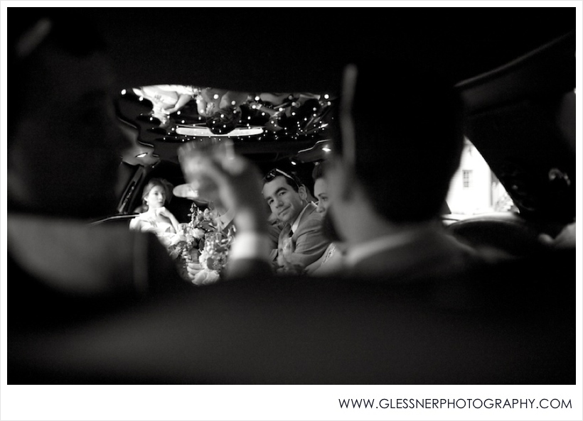 Wedding | Johnson-Afarian | ©2013 Glessner Photography_0036.jpg
