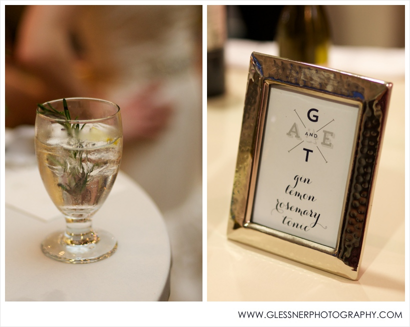 Wedding | Johnson-Afarian | ©2013 Glessner Photography_0040.jpg
