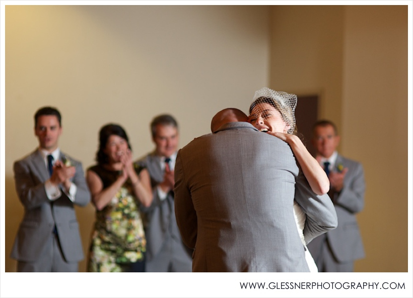 Wedding | Johnson-Afarian | ©2013 Glessner Photography_0042.jpg