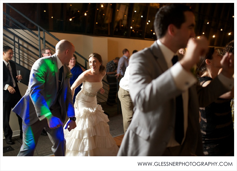 Wedding | Johnson-Afarian | ©2013 Glessner Photography_0045.jpg