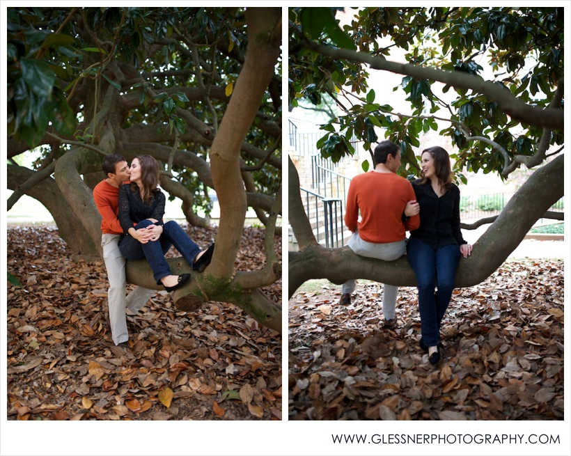 Engagement | Katie+Jake | ©2013 Glessner Photography_0004.jpg