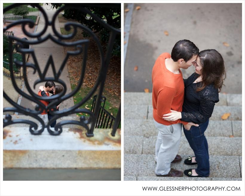 Engagement | Katie+Jake | ©2013 Glessner Photography_0007.jpg