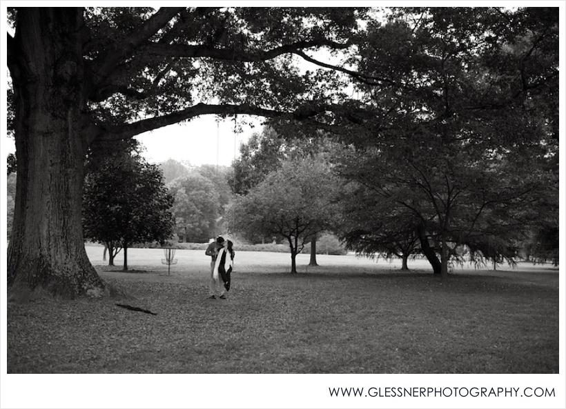 Engagement | Katie+Jake | ©2013 Glessner Photography_0012.jpg