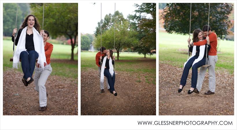 Engagement | Katie+Jake | ©2013 Glessner Photography_0013.jpg
