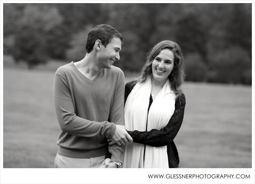 Engagement | Katie+Jake | ©2013 Glessner Photography_0014.jpg