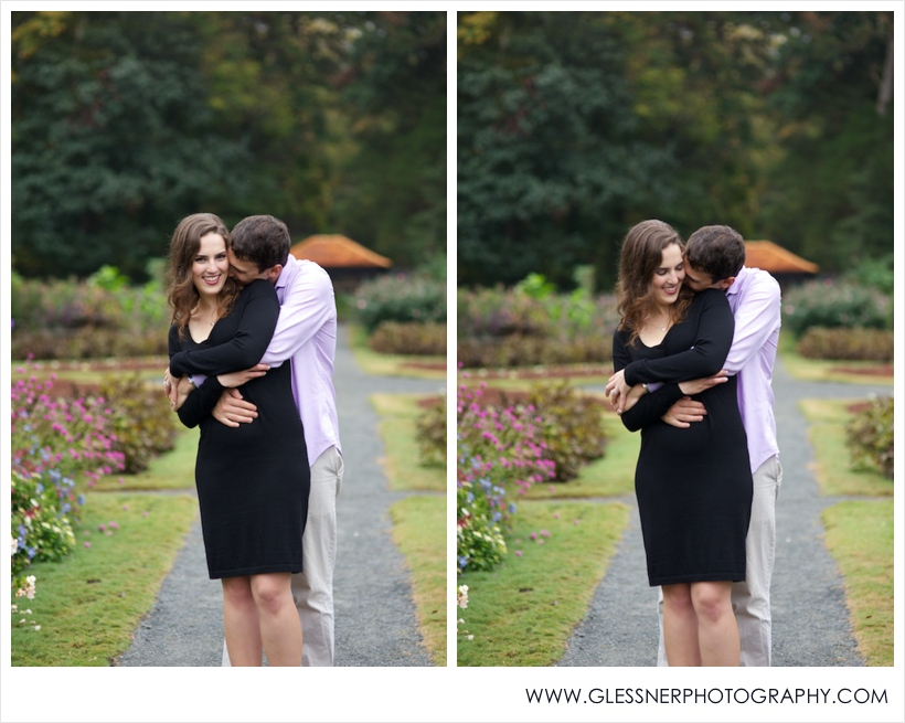 Engagement | Katie+Jake | ©2013 Glessner Photography_0020.jpg