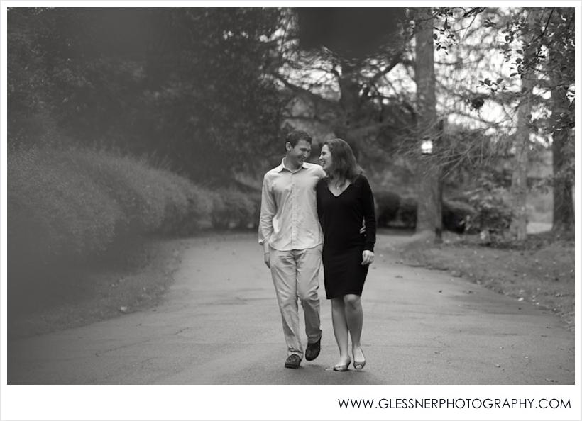 Engagement | Katie+Jake | ©2013 Glessner Photography_0024.jpg