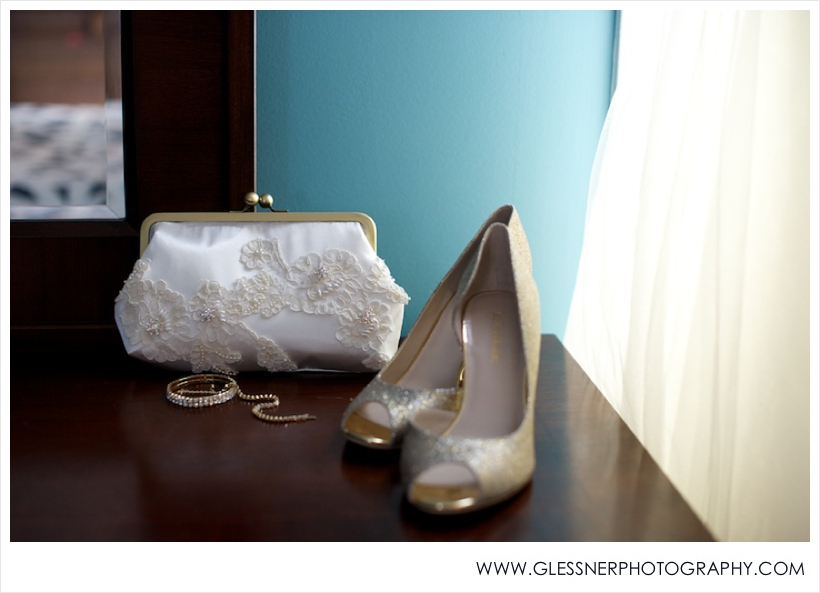 Guest Blog | ©2013 Glessner Photography_0001.jpg