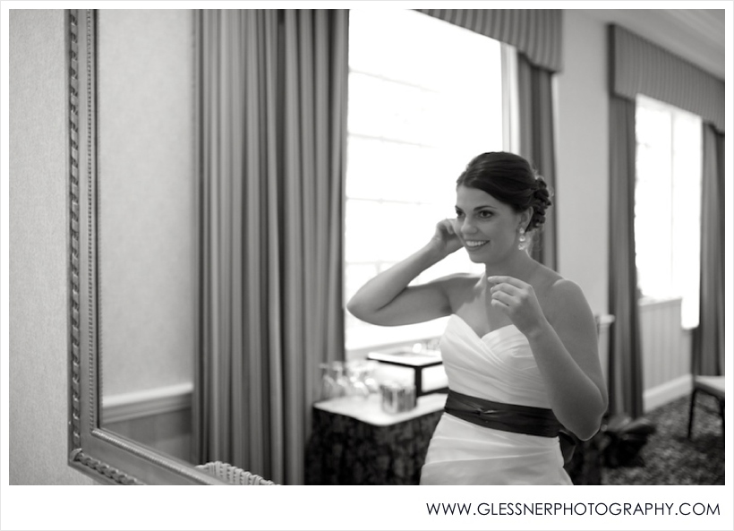 Wedding | Flezzani-Briggs | ©2013 Glessner Photography_0013.jpg