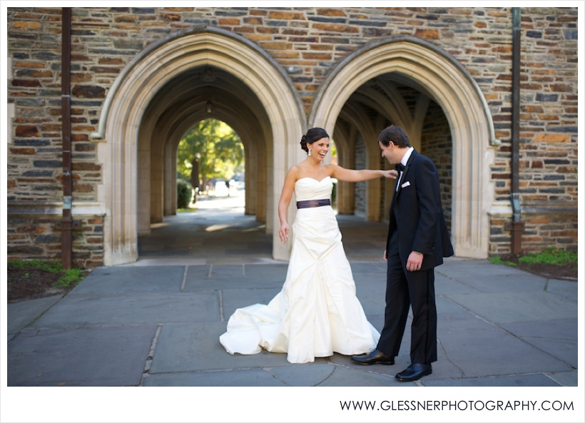 Wedding | Flezzani-Briggs | ©2013 Glessner Photography_0018.jpg