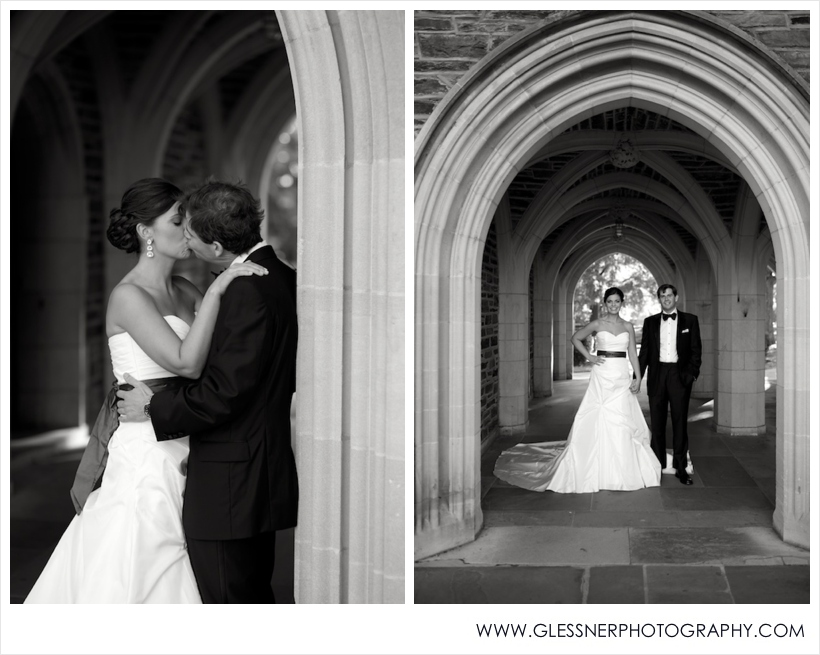 Wedding | Flezzani-Briggs | ©2013 Glessner Photography_0021.jpg