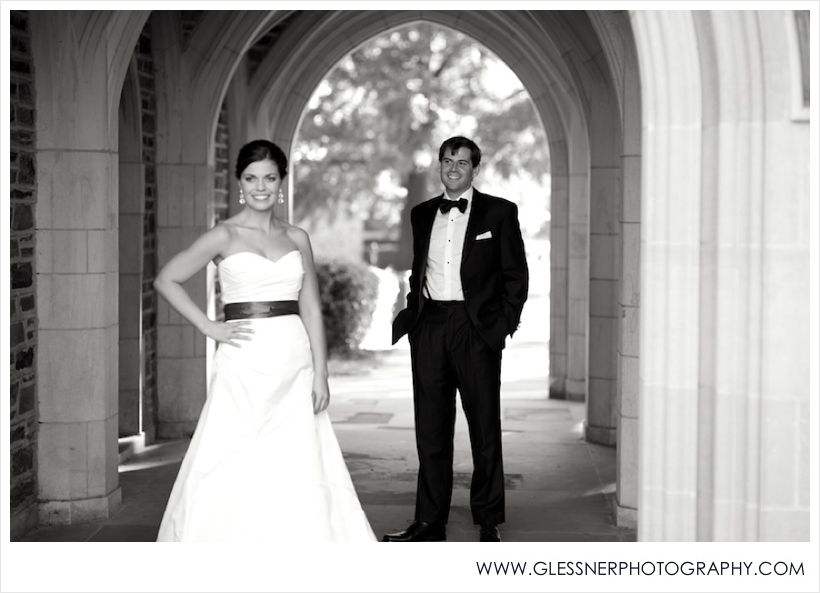 Wedding | Flezzani-Briggs | ©2013 Glessner Photography_0019.jpg