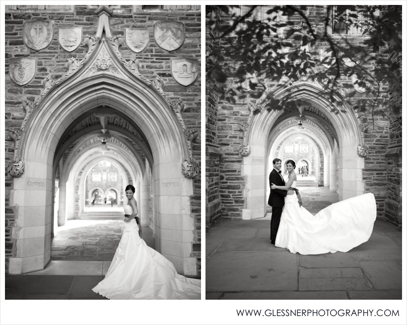 Wedding | Flezzani-Briggs | ©2013 Glessner Photography_0025.jpg