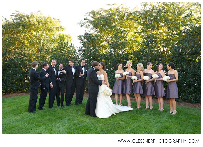Wedding | Flezzani-Briggs | ©2013 Glessner Photography_0029.jpg