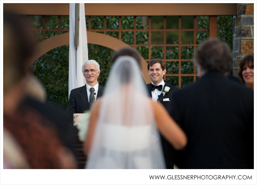 Wedding | Flezzani-Briggs | ©2013 Glessner Photography_0033.jpg