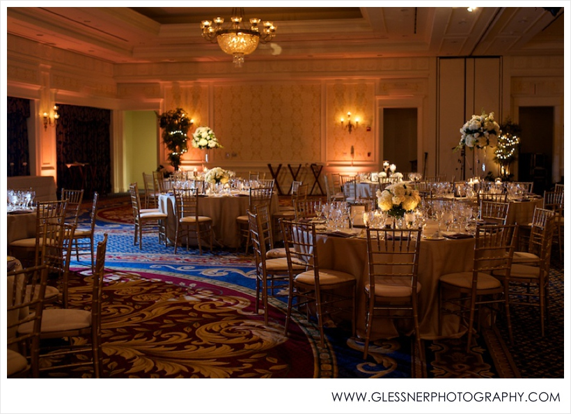 Wedding | Flezzani-Briggs | ©2013 Glessner Photography_0038.jpg