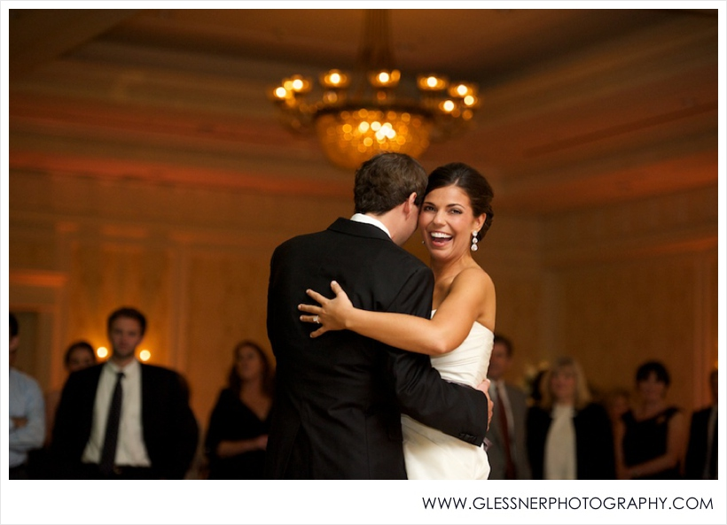 Wedding | Flezzani-Briggs | ©2013 Glessner Photography_0044.jpg