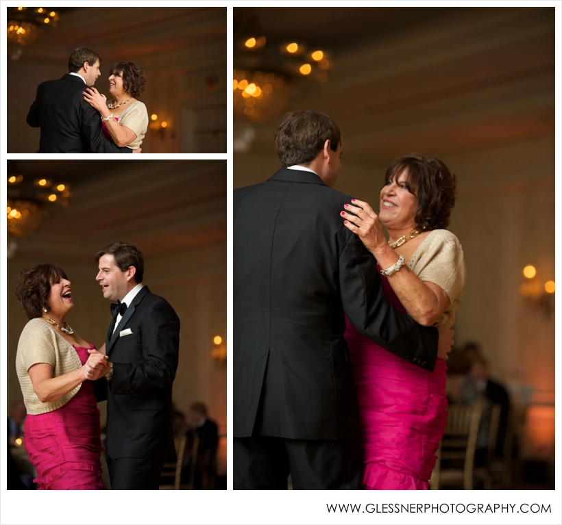Wedding | Flezzani-Briggs | ©2013 Glessner Photography_0048.jpg