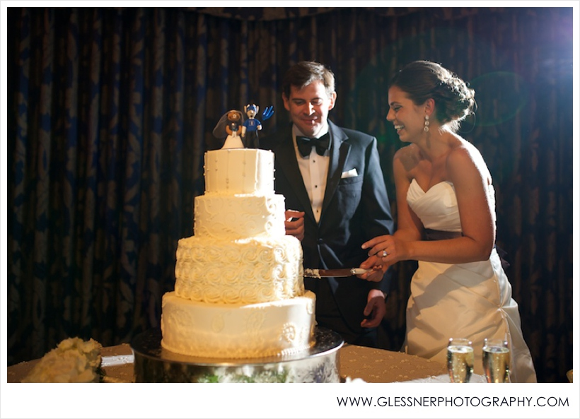 Wedding | Flezzani-Briggs | ©2013 Glessner Photography_0043.jpg